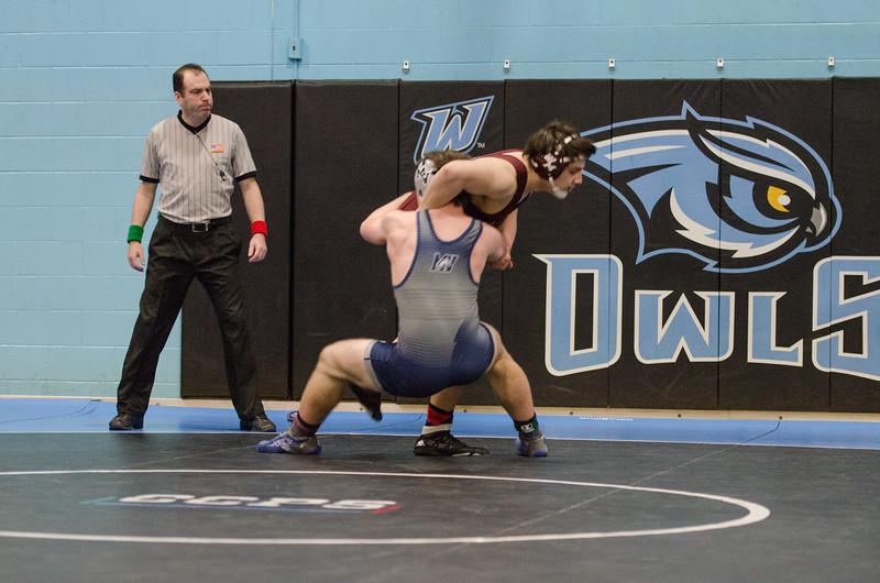 Carroll County Wrestling 2019-615.jpg