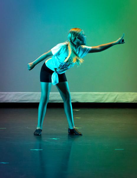 Dancin in the Streets-13.jpg