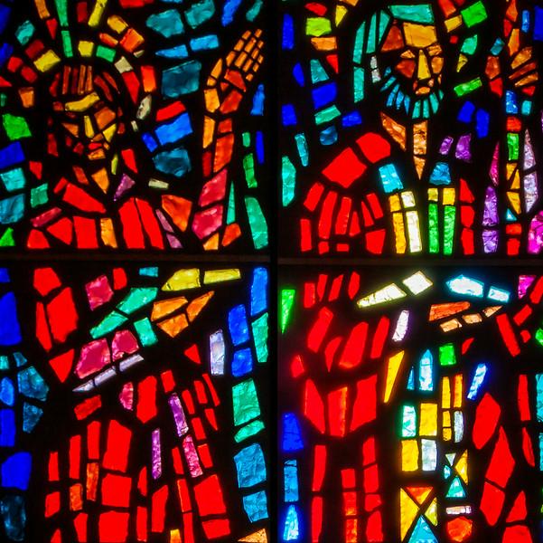 Memorial Presbyterian - Two Saints.jpg