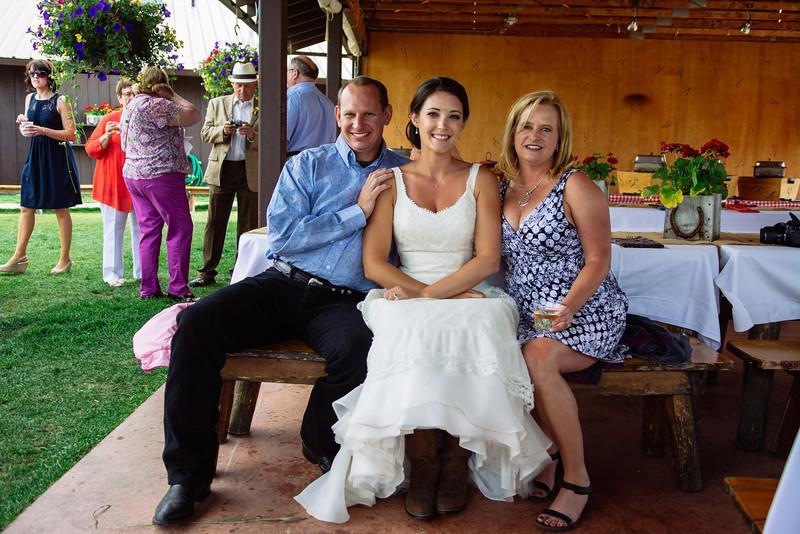 wedding-color-425.jpg