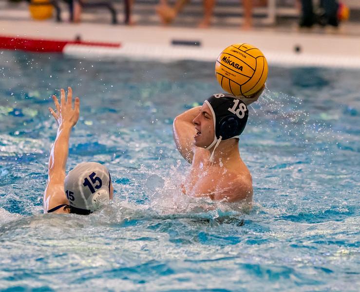 Water Sports (22).jpg