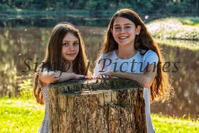 Anna and Ellie  0001