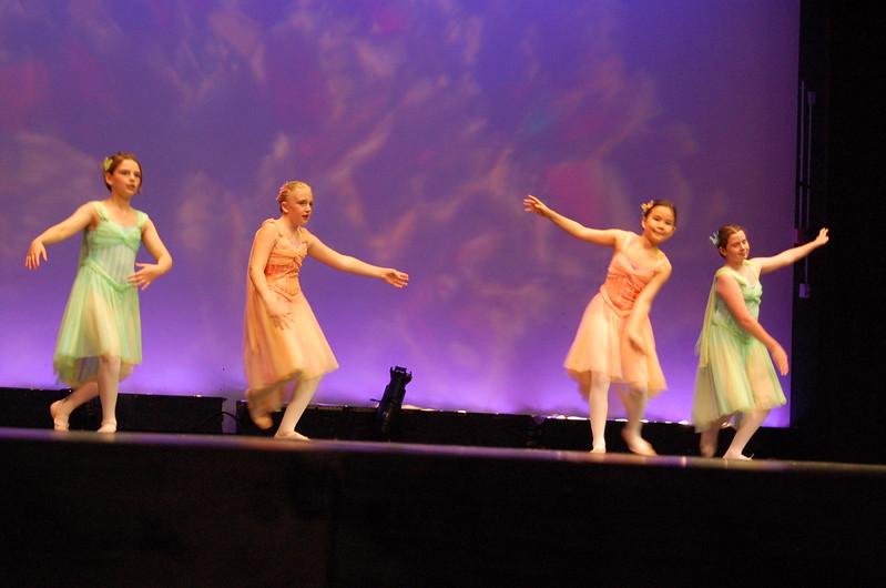 DanceRecitalDSC_0167.JPG