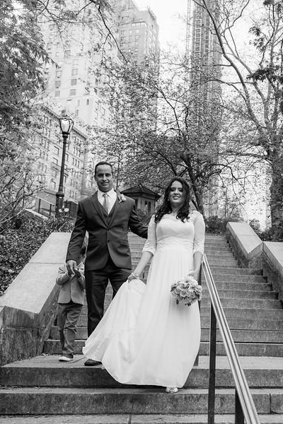 Central Park Wedding - Diana & Allen (200).jpg