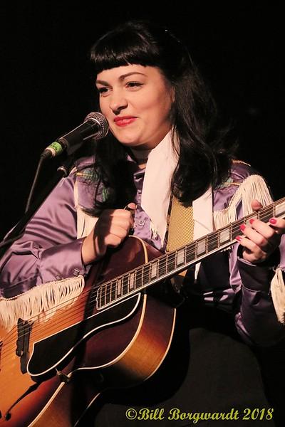Kayla Hotte - Aviary 09-18 067.jpg