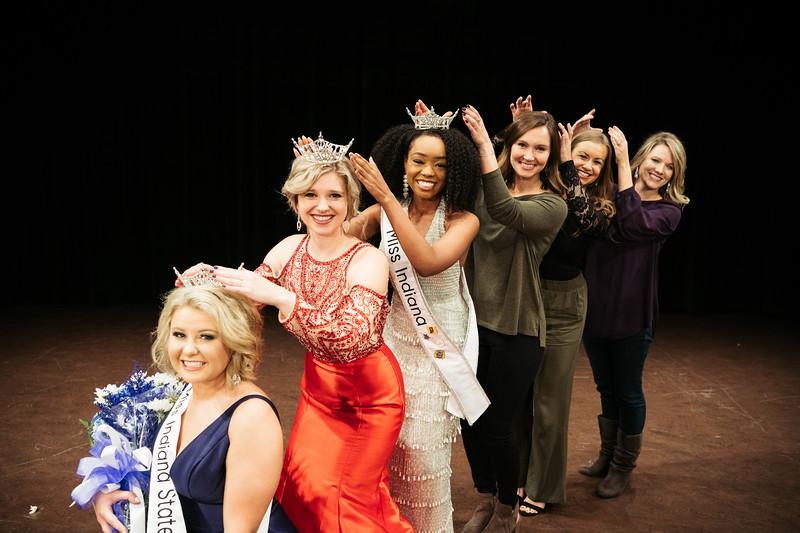 20191027_Miss ISU Pageant-7565.jpg
