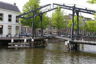 2013-0526 Schiedam