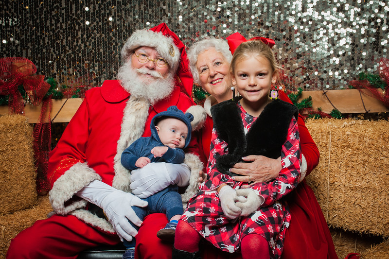 Christmas Roundup 2018-255.jpg