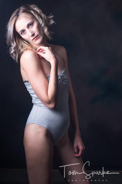 Christine Eliza