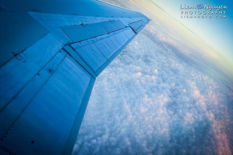 Cancun2012_175_WM.jpg