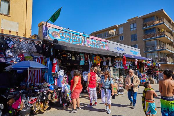 Venice Shops 5