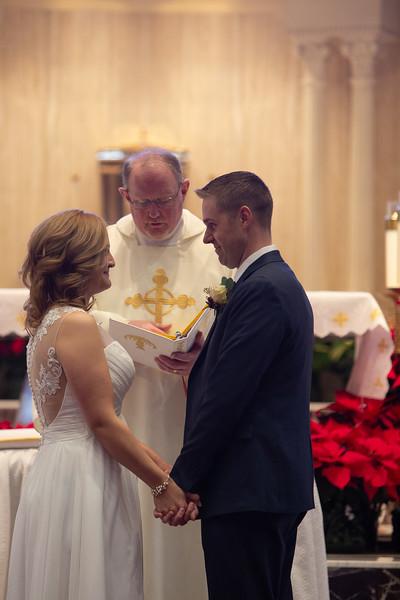 Wittig Wedding-65.jpg