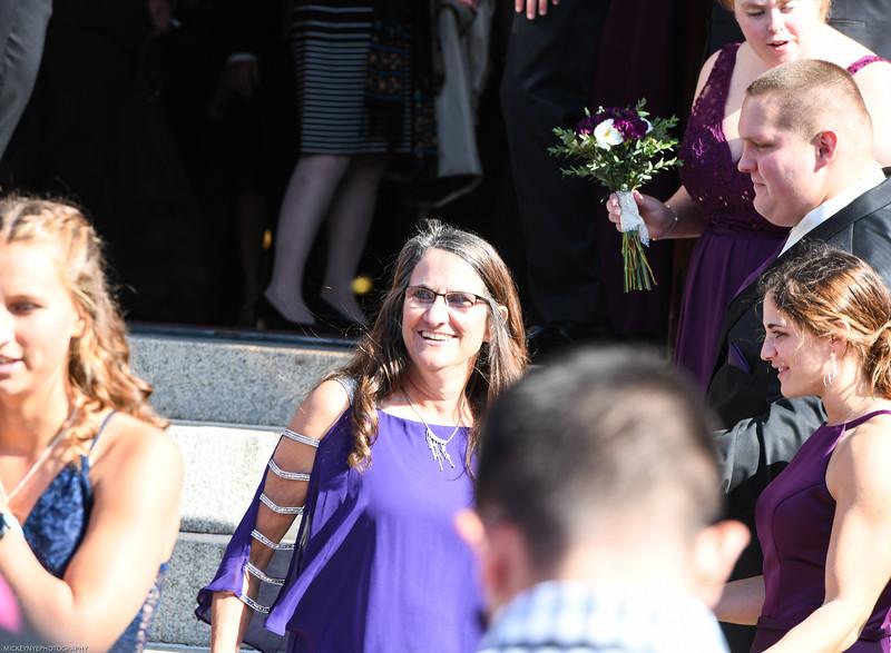 100519 Becca Dayne Wedding- Long Lens-7802.jpg