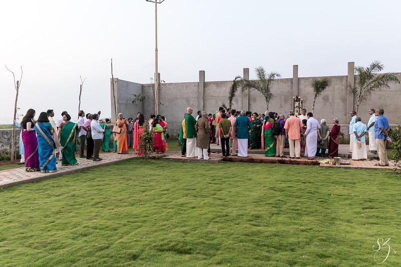 20181028-Kanmani-Rohan-206.jpg