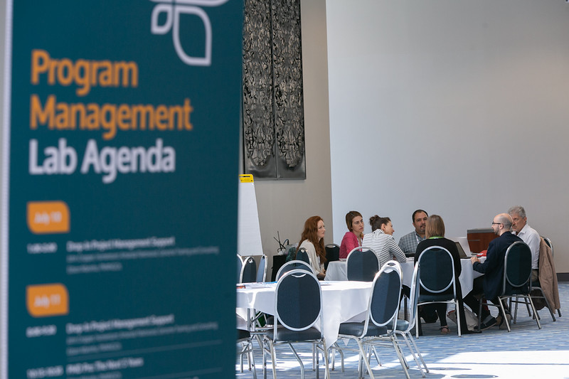 Humentum Annual Conference 2019-3209.jpg