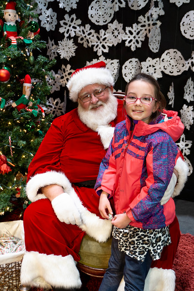 ChristmasattheWilson2018-54.jpg