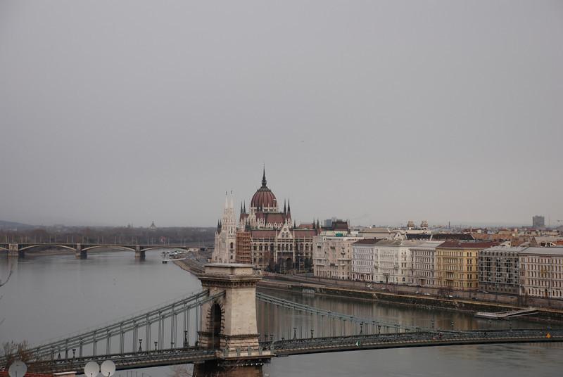 Vienna_114.JPG
