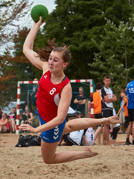 Molecaten NK Beach Handball 2015 dag 2 img 258.jpg