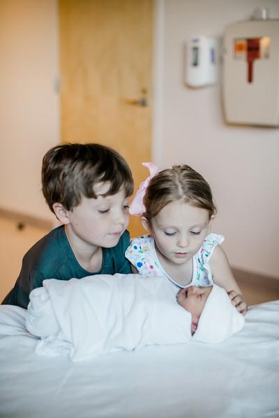 169_Andrew_Hospital.jpg