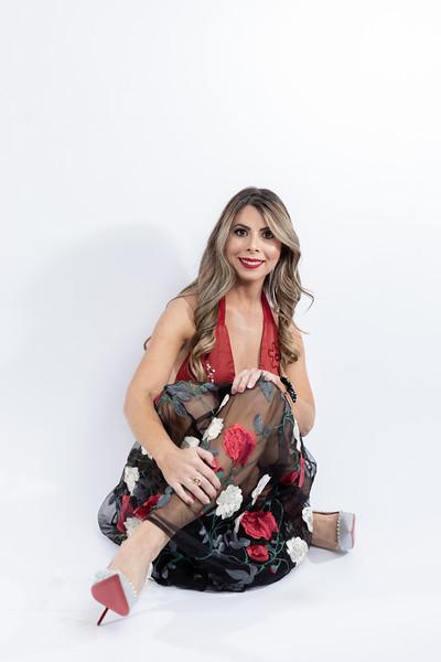 12.3.19 - Alessandra Muller's Modeling Session - -37.jpg