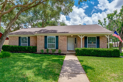 12131 Meadow Hollow Dr. - CB