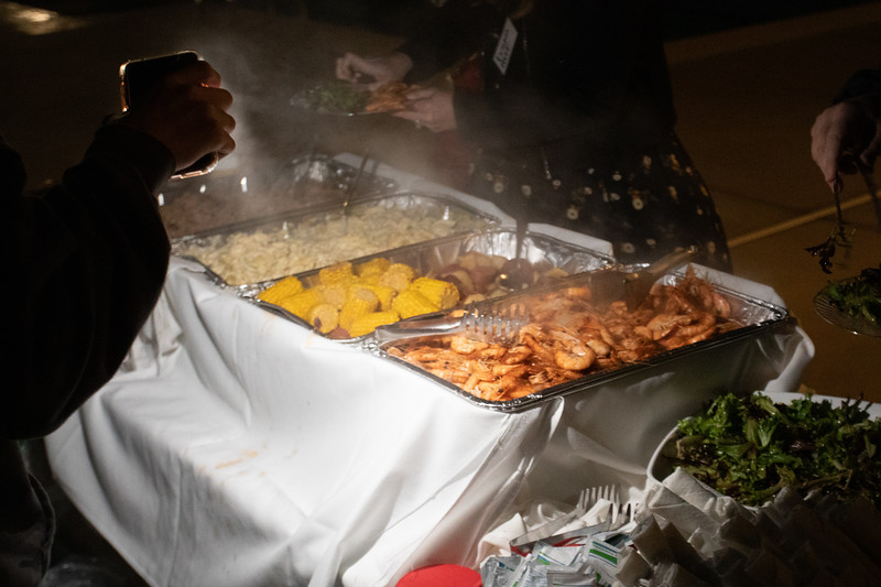 The Bluffs- Party 12.07-48.jpg