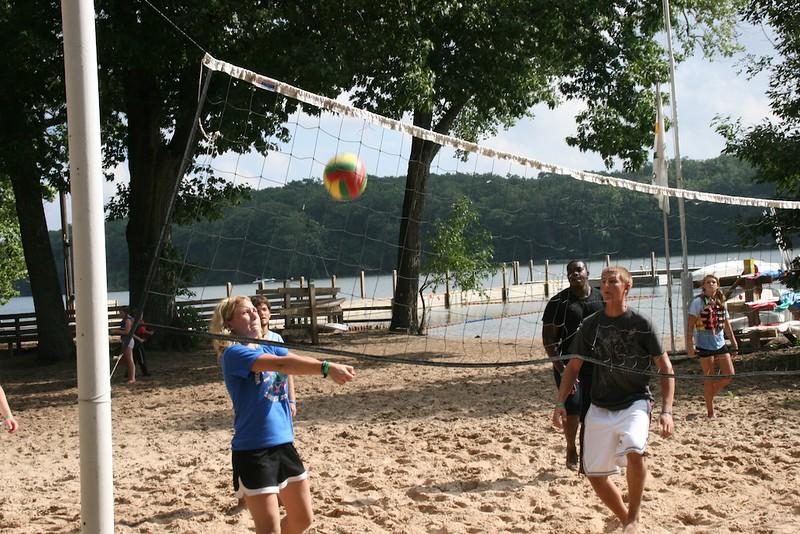 volleyball_4884572710_o.jpg