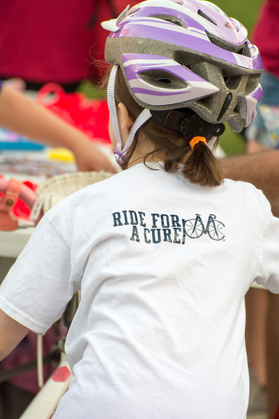Burlington-Kids-Ride-2019-114.jpg