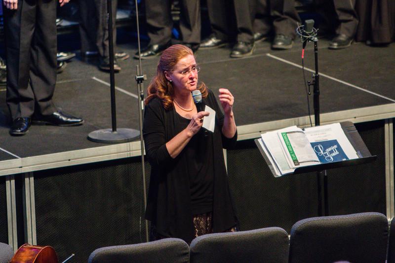 1092 Apex HS Choral Dept - Spring Concert 4-21-16.jpg