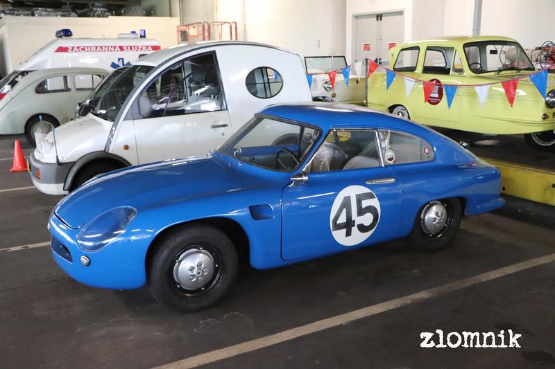 lane-motor-museum-254.JPG
