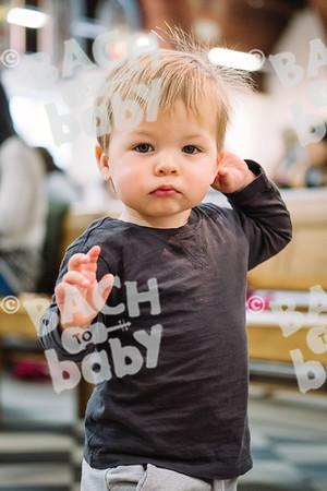 © Bach to Baby 2018_Alejandro Tamagno_Surbiton_2018-03-27 016.jpg