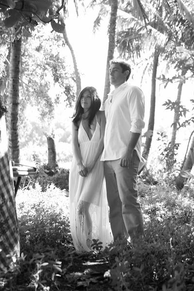 st-regis-kauai-wedding-8.jpg