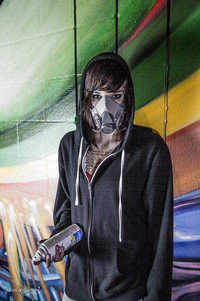Emily-Graf-53.jpg