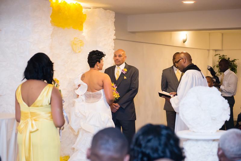 Darnell and Lachell Wedding-0309.jpg
