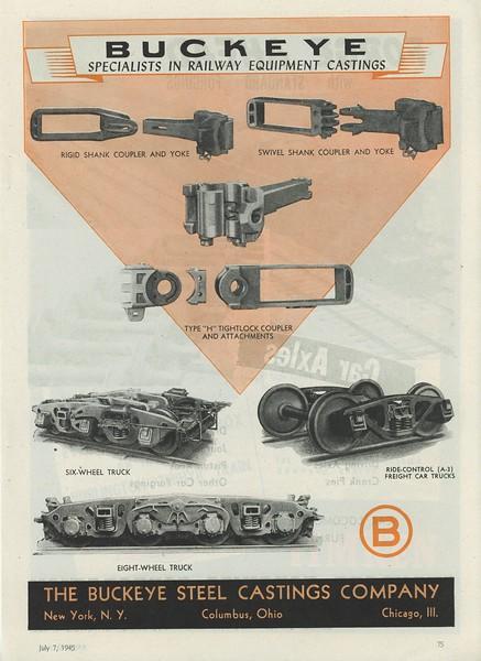 Railway-Age_1945-07-07_Buckeye-ad.jpg