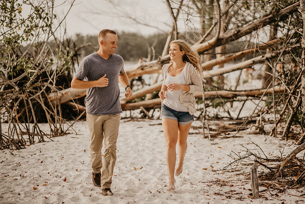 Jacob & Monika