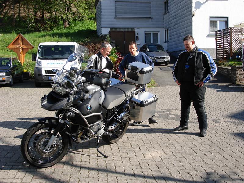 Lennestadt 2010 053.JPG