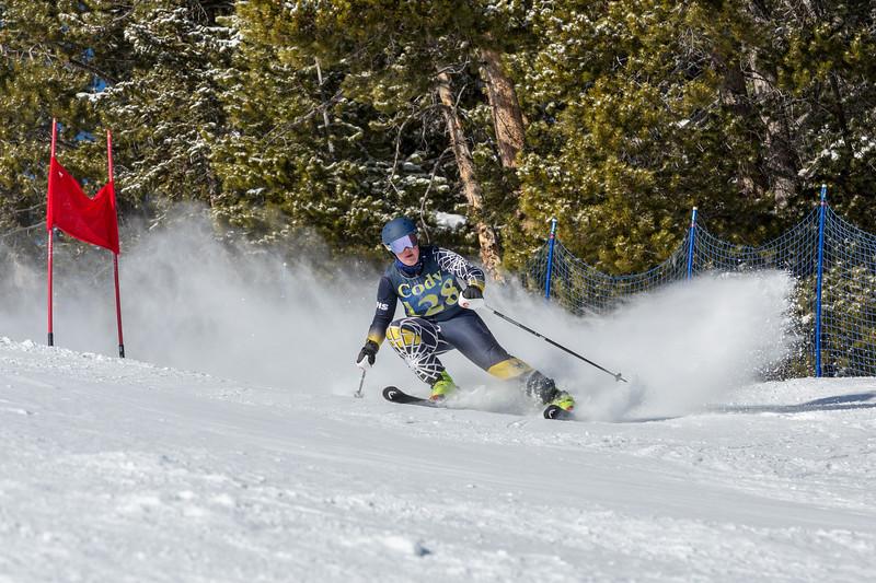 amo180210-Ski-057.jpg