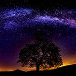 Andromeda II 3x1.jpg