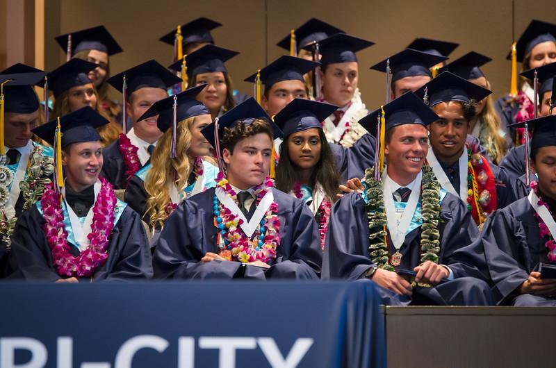 2018 TCCS Graduation-173.jpg