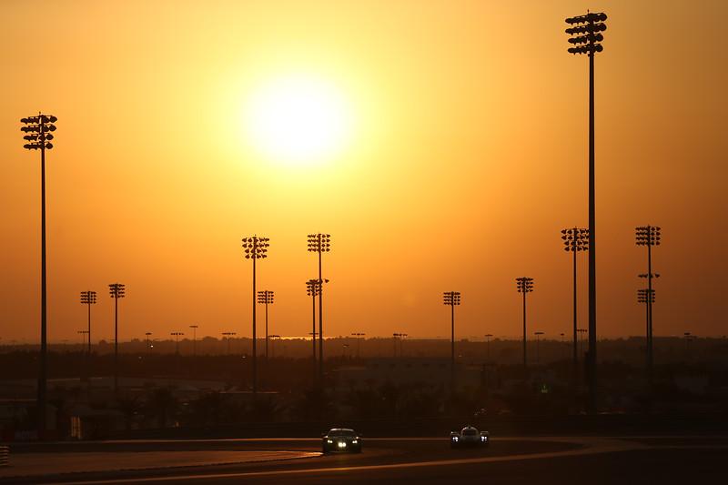 wec-2017-bahrain-49.JPG