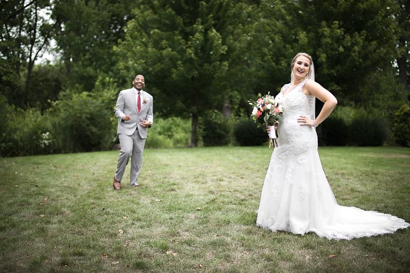 Laura & AJ Wedding (0380).jpg
