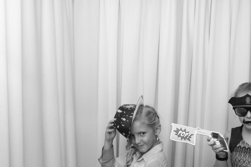 vano-photo-booth-97.jpg