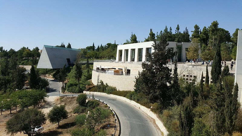 9 Yad Vashem Museum.jpg