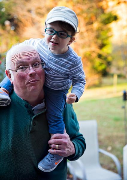 Caleb on Pap's Shoulder.jpg