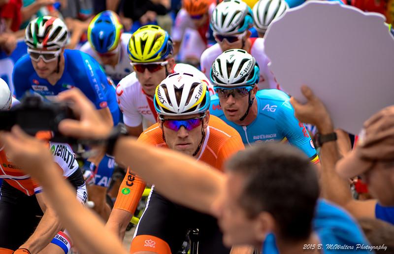 09272015_UCI_47-hill_climb**.jpg