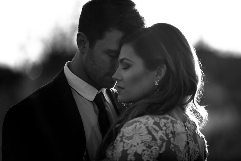 Kate&Josh_B&W_ZACH.WATHEN.PHOTOGRAPHER-444.jpg