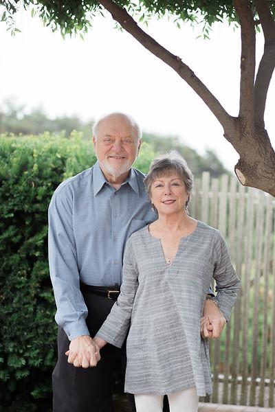 Tom and Theresa-111.jpg