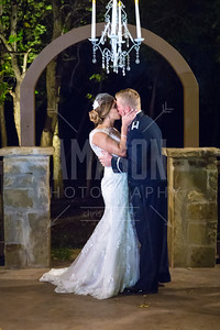 Carey-Werneke Wedding