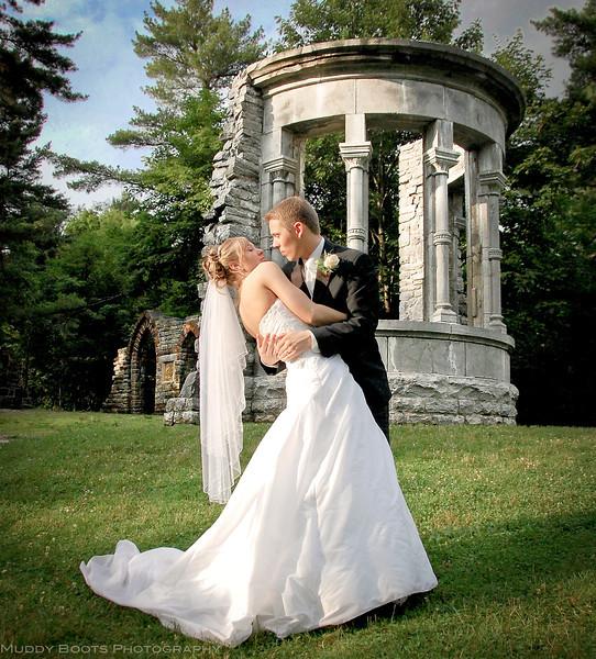 Ottawa Wedding Photography - Gatineau Photographie de Mariage